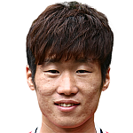 Ji-Sung  Park