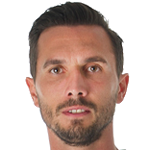 http://cache.images.globalsportsmedia.com/soccer/players/150x150/4613.png