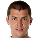 V. Domovchiyski