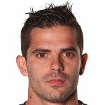 Fernando Rubn  Gago