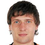 Y. Seleznyov