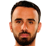 Leon  Britton