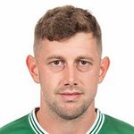 Frank  Fielding