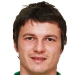 V. Veselinov