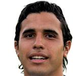 P. Barrios