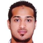 Waleed Soliman