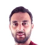 H. Arikan