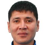 T. Samsaliev