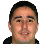 N. Ibáñez
