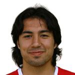 E. Güngör