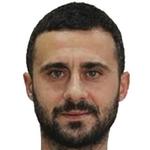 R. Başdağ