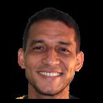 J. Yégüez