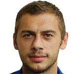 L. Baltanov