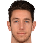 Brad  Jones