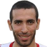 Mohamed Abo Trika