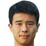 Sun Xiang