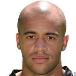 Darren  Randolph