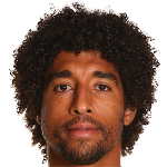 Dante Bonfim da Costa Santos