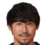 T. Hirakawa