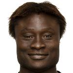 E. Coulibaly