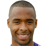 Denis  Odoi