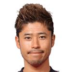 Y. Tanaka
