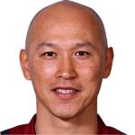 K. Kitamoto