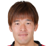 Y. Fujigaya
