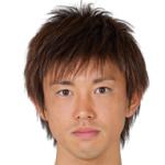 S. Nakazawa
