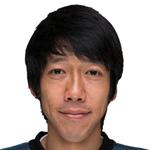 K. Nakamura