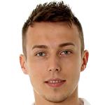 A. Matuszczyk