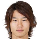 K. Hoshihara