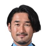 H. Shiota