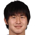 K. Yoshimoto