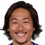N. Ishikawa