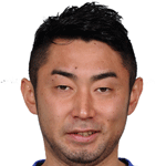 Y. Kajiyama