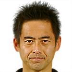 Y. Kawaguchi