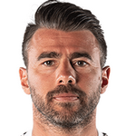 Andrea  Barzagli