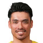 T. Sugiyama