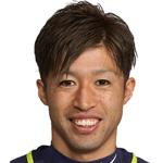 Kazuyuki Morisaki