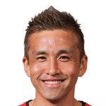 J. Inamoto