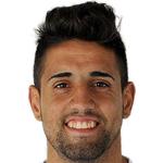 Marco Matias