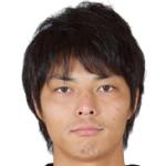 Y. Takeda