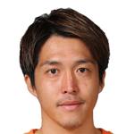 K. Sugiyama