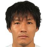 Y. Fujita