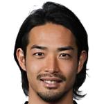 J. Takaki