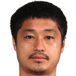 M. Ogasawara