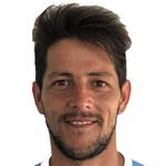 Pablo Fernando Olivera
