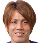 M. Matsuhashi