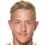 L. Holtby
